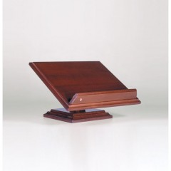 Missal Stands