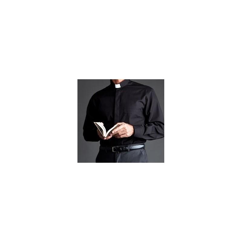 Men's Clergy Shirts