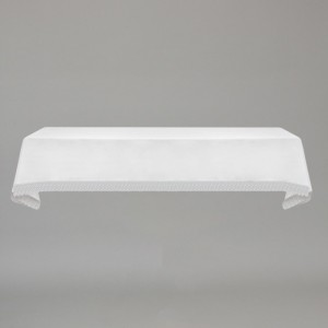 Plain Altar Cloths