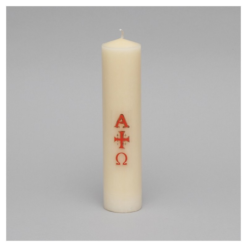 Home Paschal Candles