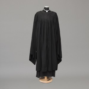 Monastic Cowls