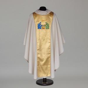 Priests Scapulars