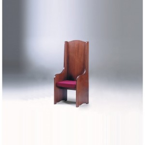Chairs & Presidential Chairs
