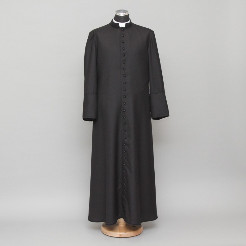 Vestments and Textiles