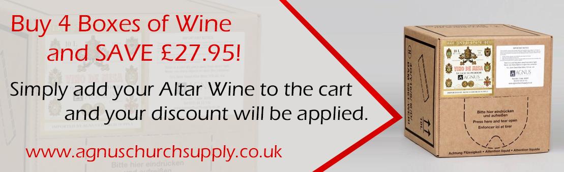 Boxes of wine.jpg