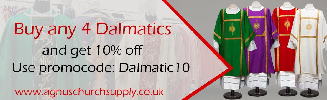 Dalmatics.jpg